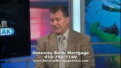 Greg Gianoplus Discusses What is Happening in the Reverse Mortgage Industry