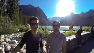Захватывающее путешествие в Скалитые горы!!!(, 2013-11-01T14:04:34.000Z)