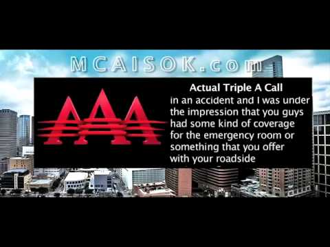 Motor club of america mca vs aaa auto club review youtube for Motor club company scam