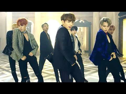 BTS BREAKS KPOP YOUTUBE RECORD?