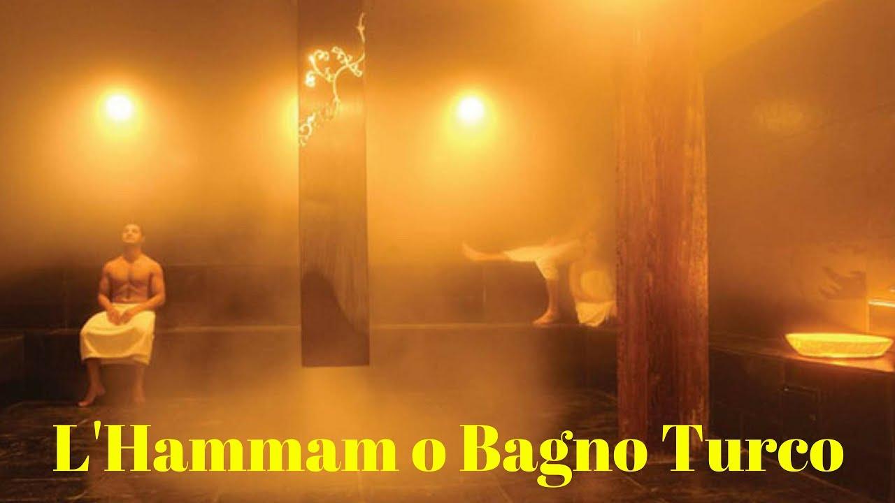 Beautyfarmonline L Hammam O Bagno Turco