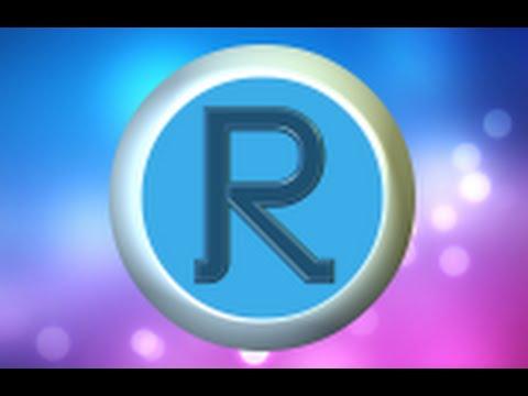 Rockola.ec Karaoke Promo
