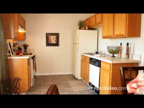 Hyde Park Townhomes Apartments In Chester Va Forrent