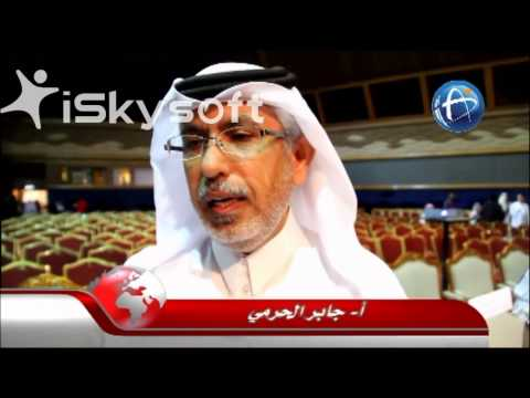Ali bin abi Talib School Report -  Doha Center For Media Freedom