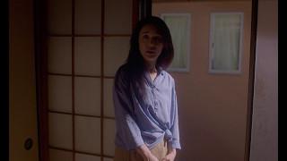 本片榮獲2016坎城影展一種注目單元評審團獎,為日本名導深田晃司的最新...