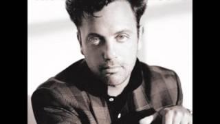 The Longest Time - Billy Joel
