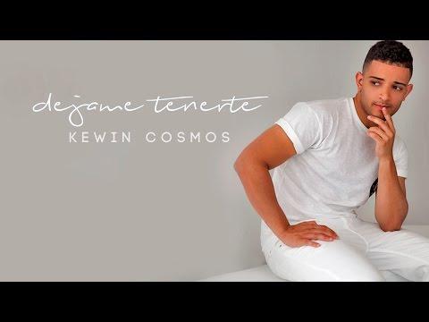 Kewin Cosmos - Dejame Tenerte ( Bachata 2017 )