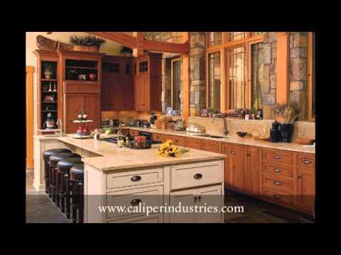 10 Best Kitchen Remodeling Contractors in Anaheim CA - Smith home improvement professionals