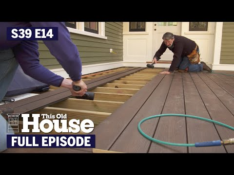 this-old-house- -homeowner-going-the-distance-(s39e14)- -full-episode
