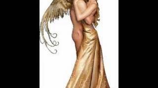 KLB - Um Anjo.