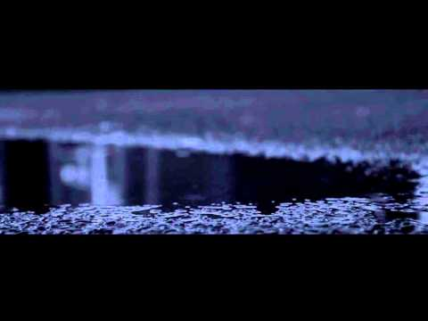 Radiohead - Like spinning plates (live version)