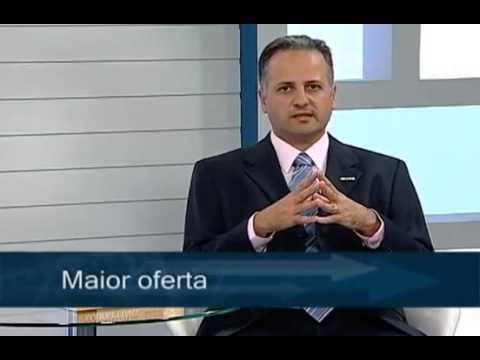 DIALOGOS DE MERCADEO ESTRATÉGICO de YouTube · Duración:  5 minutos 55 segundos  · 170 visualizaciones · cargado el 20.06.2008 · cargado por regulomartinez
