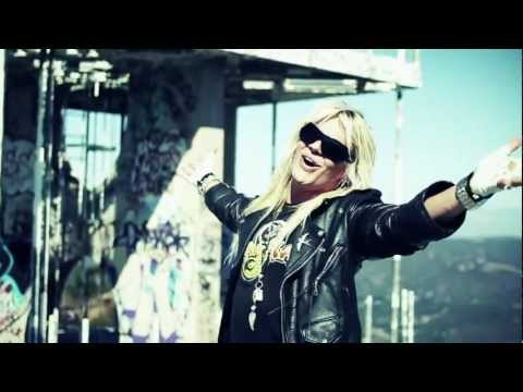 Reckless Love - On The Radio