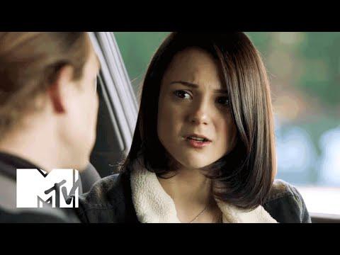 Finding Carter | Official Trailer (Season 2) | MTV