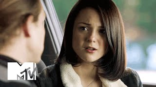 Finding Carter | Official Trailer (Season 2) | MTV