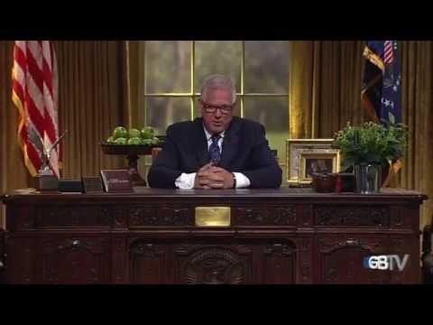 GBTV » A Better Tomorrow « Churchill's Bust