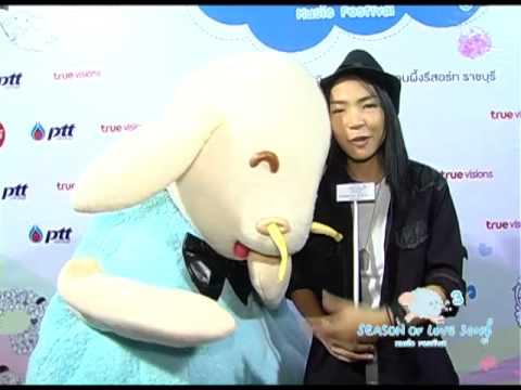 SoLS 3 Rose Interview 480p