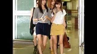 Video snsd jessica airport fashion.wmv download MP3, 3GP, MP4, WEBM, AVI, FLV Juli 2018