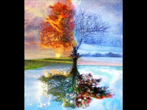 Seasons come and go