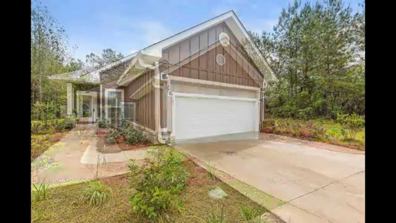 23 s marsh landing freeport florida for sale pelican real