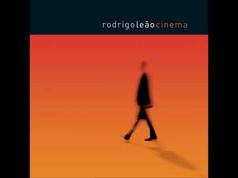 Rodrigo Leão - Cinema (ALBUM STREAM)