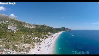 Amazing Albania - Ionian coast(Amazing Albania - Summer 2014 Ndalohet kopjimi i klipit! Mundeni ta shperndani vetem nga linku origjinal nga kanali im ne youtube! Shqiperia, vendi i shqipes ..., 2014-10-11T21:47:20.000Z)