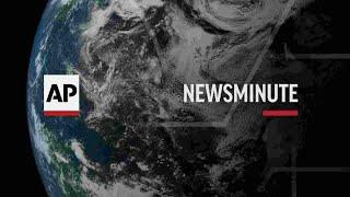 AP Top Stories November 19 P