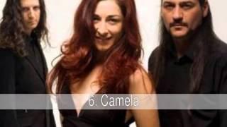 Video Los mejores artistas Rumba-Pop download MP3, 3GP, MP4, WEBM, AVI, FLV April 2018