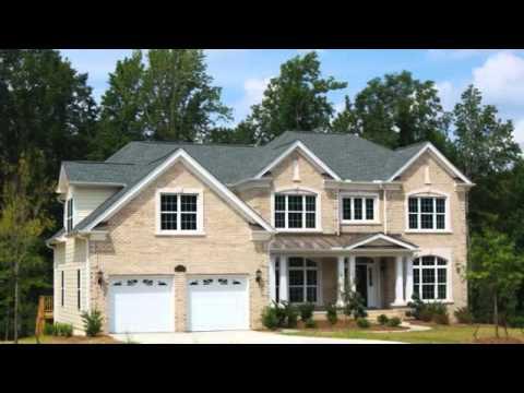 Roofing Repairs Lawrence Ks Mesler Exteriors