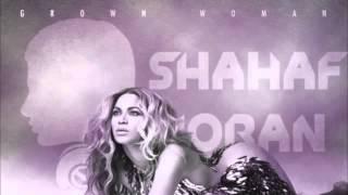 Beyonce - Grown Woman Remix - Shahaf Moran.mp4