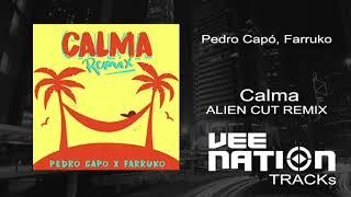 Pedro Cap Farruko Calma Alien Cut Remix.mp3
