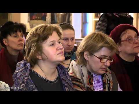 Презентация книг «Наследие семьи Пестовых и Соколовых»