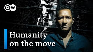 Fighting the migration challenge in Malaysia | DW Documentary
