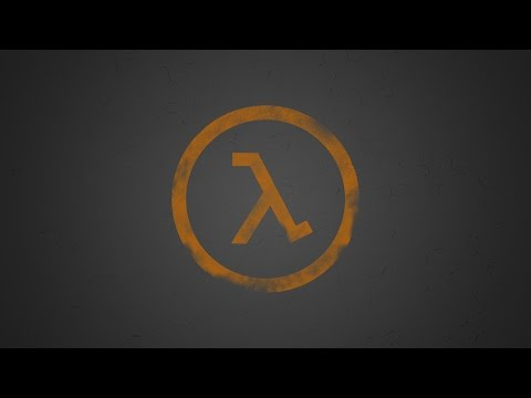 Half-life 2 music video Path of the Borealis