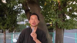 【今日の出来事と人物・用語集】<鉄砲伝来・種子島>1543年(天文12年...