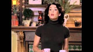 The Best of Gilmore Girls [Season 5]