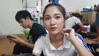 Ngọc Càng Ngày Càng Xinh Trong Phim Mới - SVM NEWS