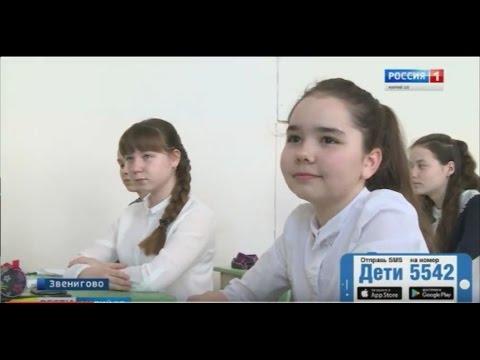 Жители Марий Эл могут помочь девочке с сахарным диабетом - Вести Марий Эл