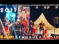 Soirée Complet de Said Senhaji à AGADIR 2017 الفنان المتألق سعيد الصنهاجي في سهرة حية بمدينة أكادير