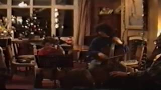 Скачать Isserlis Christmas Cello Duo