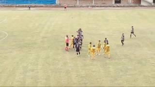 Bayburt Spor - Çorum Belediye Spor Maç Özeti, Bayburt Haber ve Haberler