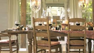 Where I Live - Martina Arfwidson & David Weiss - Hudson Home | Pottery Barn