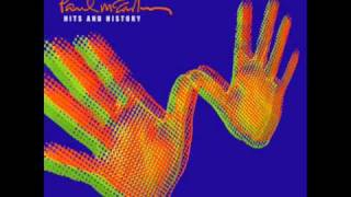 Man We Was Lonely // Wingspan: Hits and History // Disc 2 // Track 11 (Stereo)