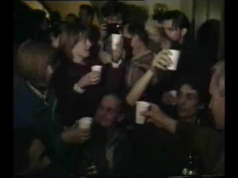 A Sarajevo Diary (1993)