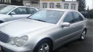 Какую машину можно купить за 600 евро в Германии.(, 2013-03-22T20:57:19.000Z)