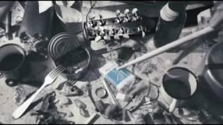 Игла (Remix)