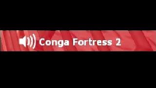 TF2: Conga Simulator 2014