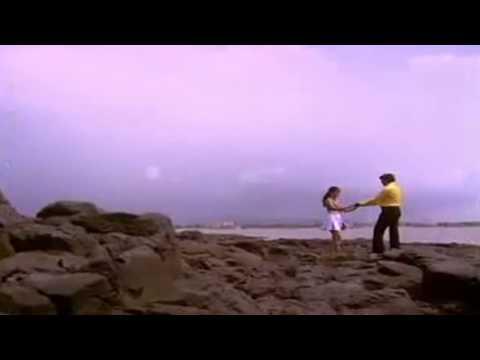 Jaana Hai Kahan [Full Video Song] (HD) With Lyrics - Chalte Chalte