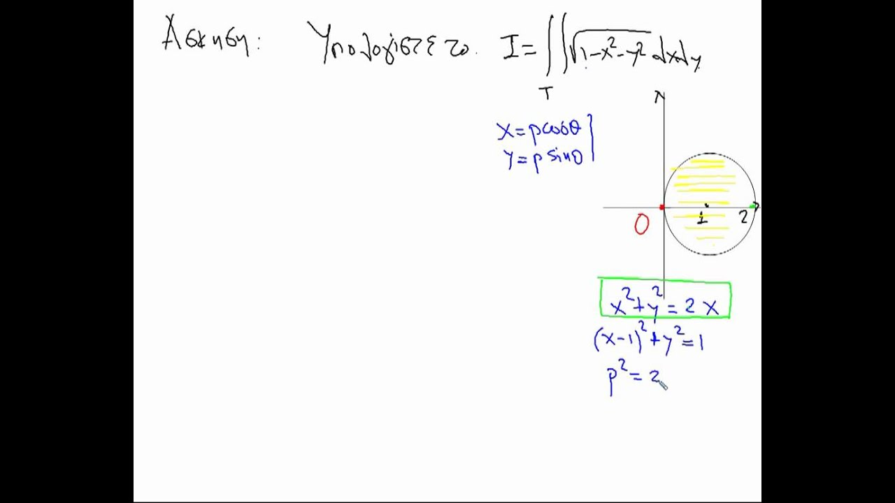 Сетевые сообщества в подготовке учителя математики: монография
