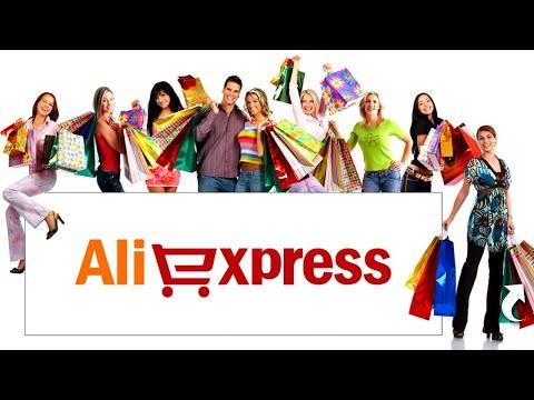 Миняева Юлия и Миняев Илья/  купили супер резку на Aliexpress /  алиэкспресс . Семейные посиделки